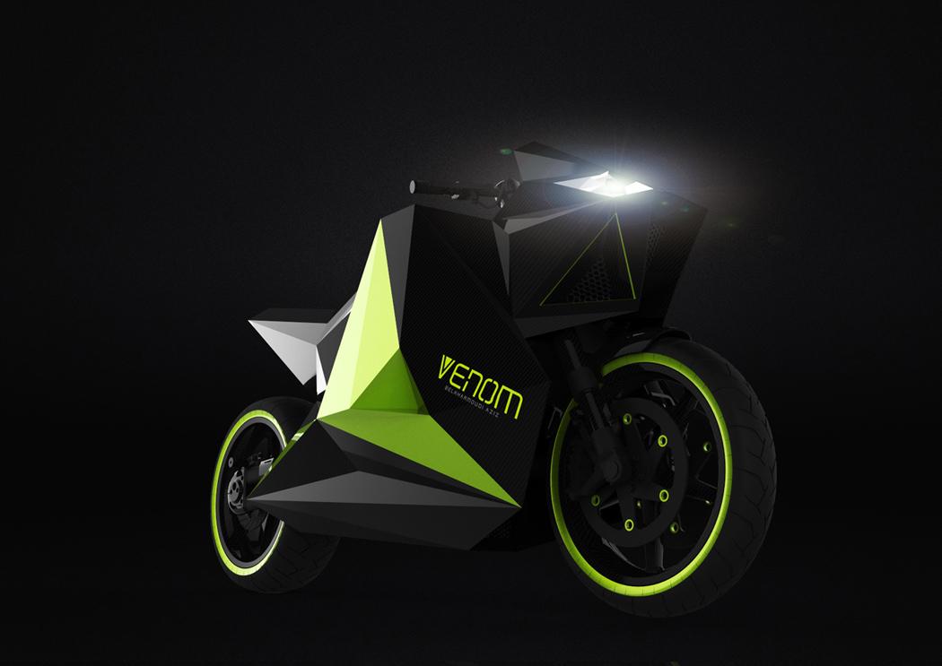 venom_motorbike_3