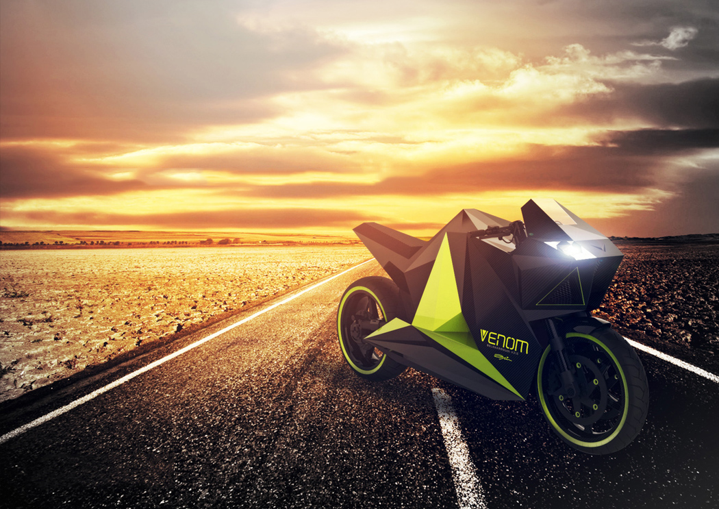 venom_motorbike_4