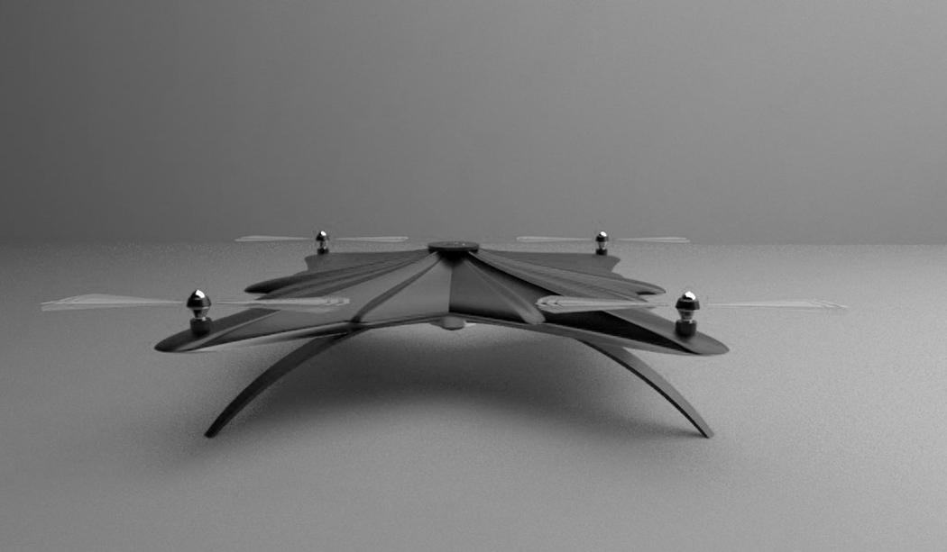 drone_09
