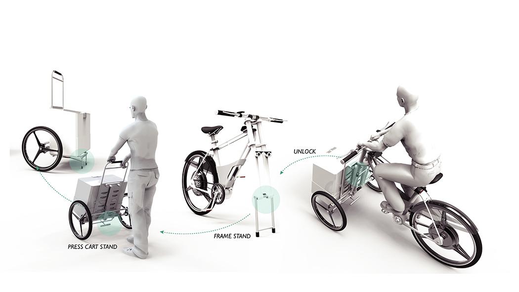 design-image2