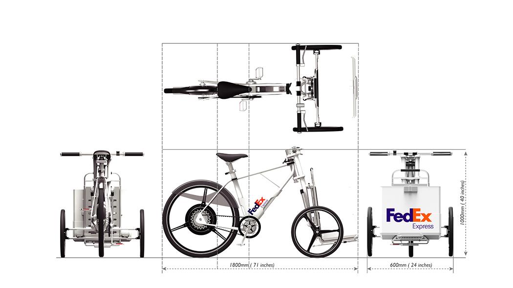 design-image4