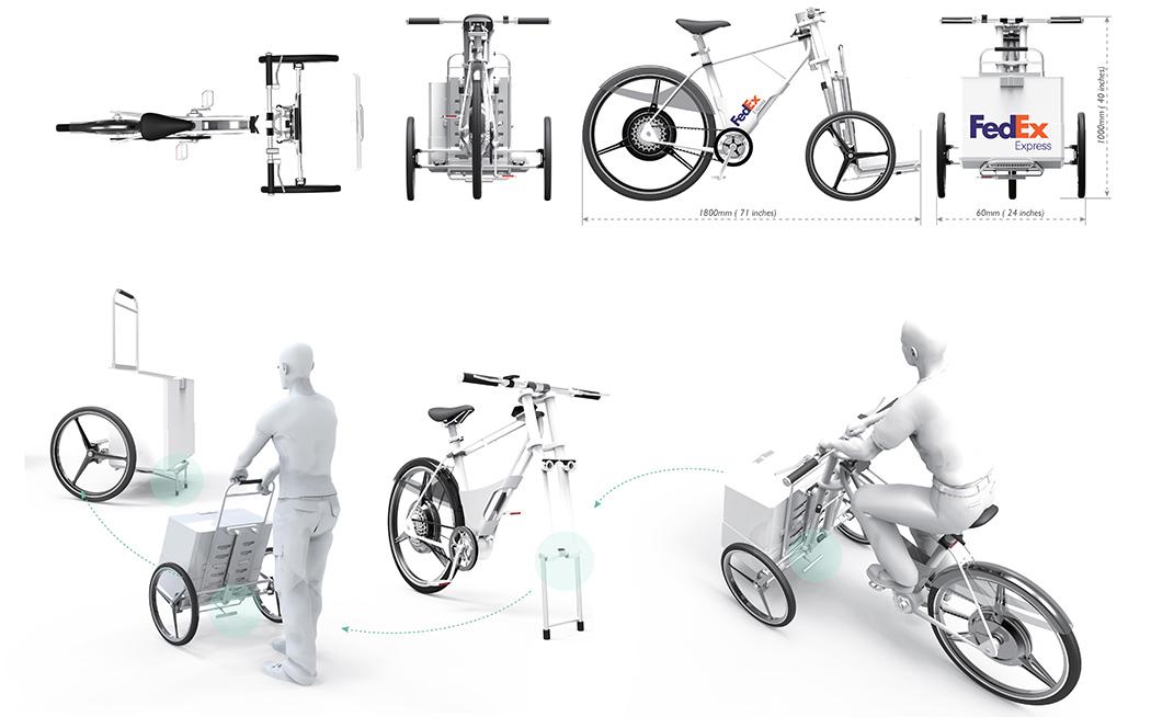 design-image9