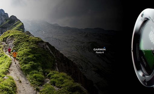 Garmin-Fenix-4-01