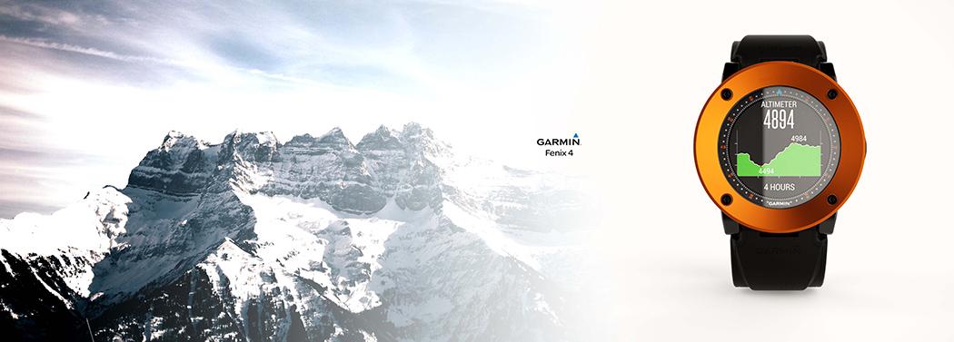 Garmin-Fenix-4-04