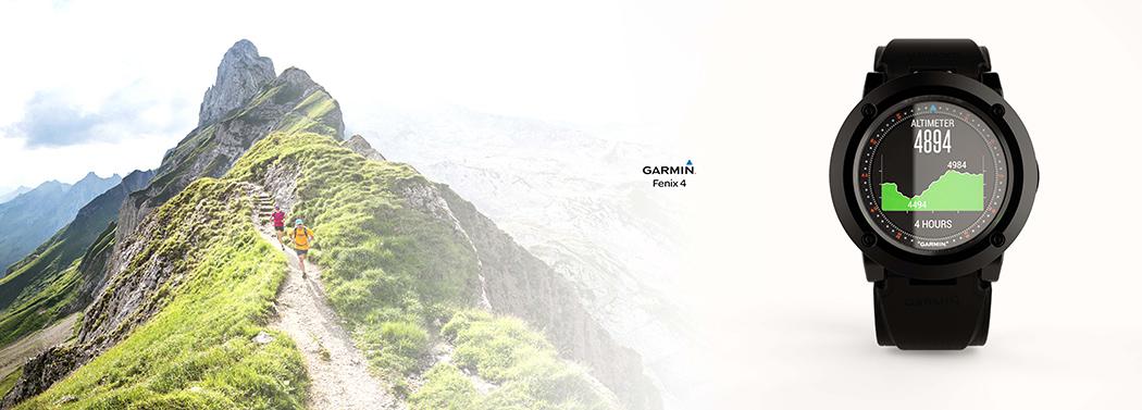 Garmin-Fenix-4-05