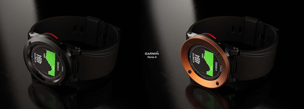 Garmin-Fenix-4-06