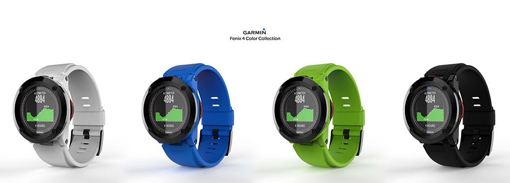 Garmin-Fenix-4-08