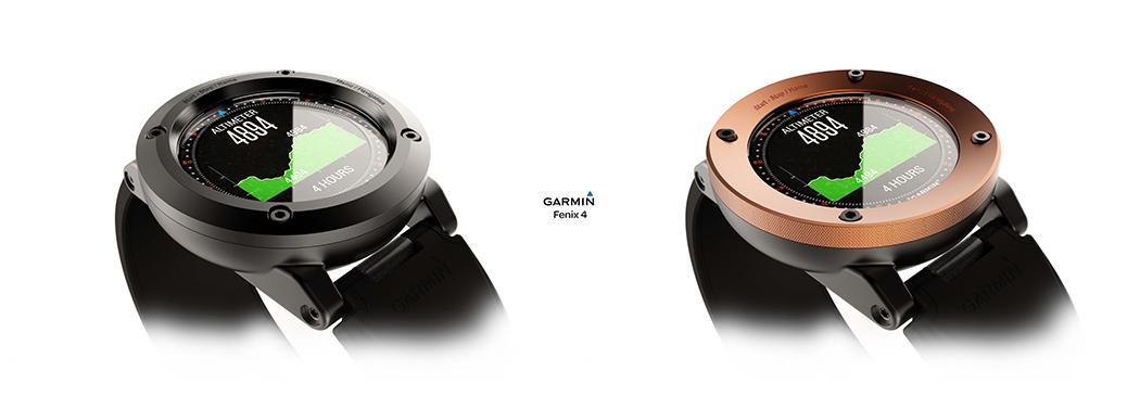 Garmin-Fenix-4-09