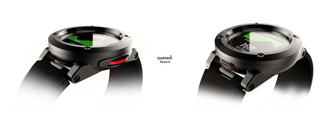 Garmin-Fenix-4-10