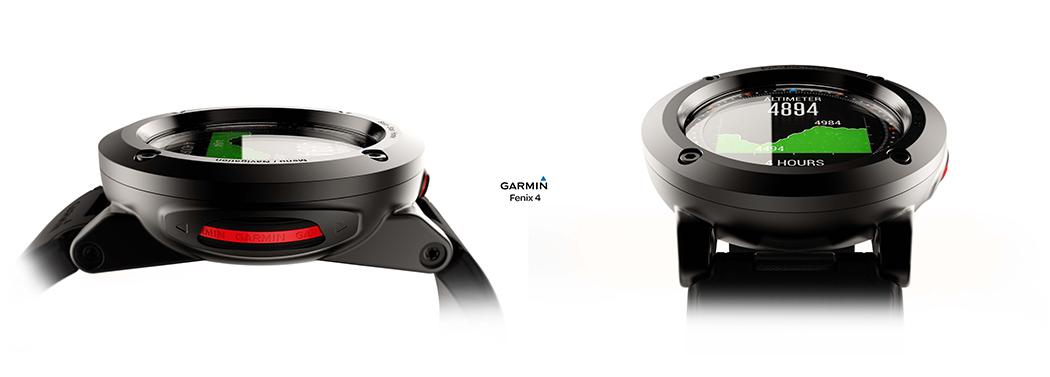 Garmin-Fenix-4-11