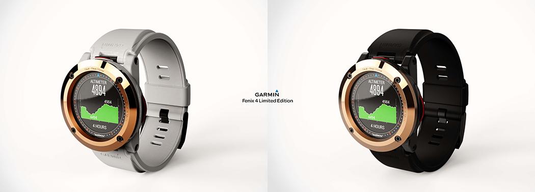 Garmin-Fenix-4-14