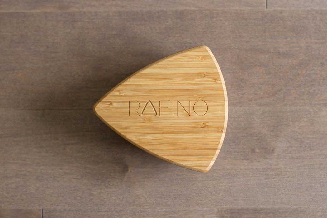 rafino_04