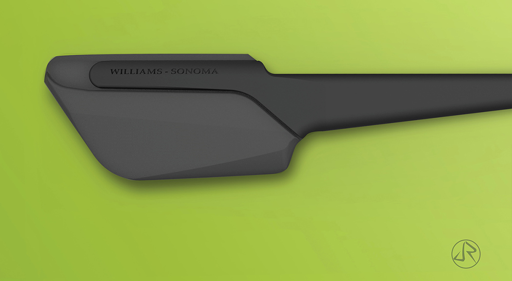 spatulaknife_03