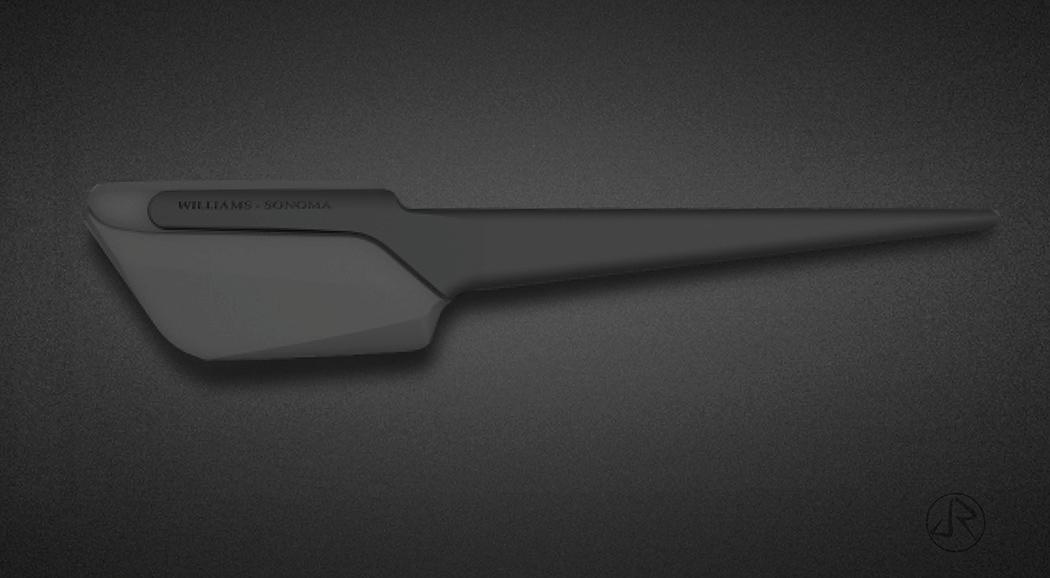 spatulaknife_06