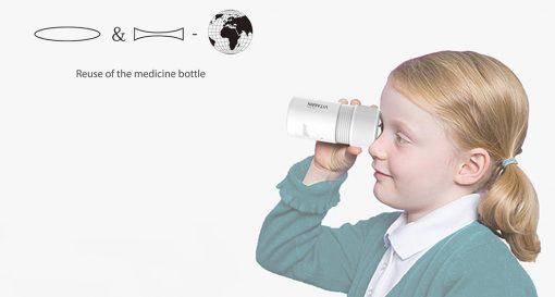 Medicine-Bottle-Telescope-01