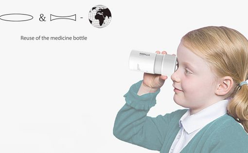 Medicine-Bottle-Telescope-01