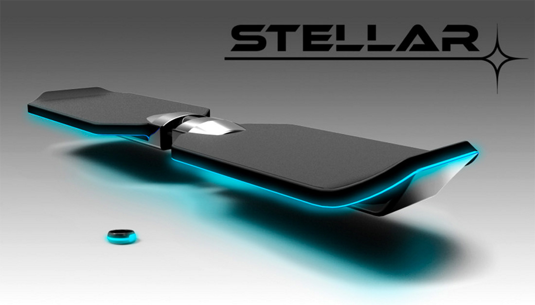 STELLAR-HOVERBOARD-by-Coban