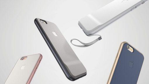 fuse_phone_case_1