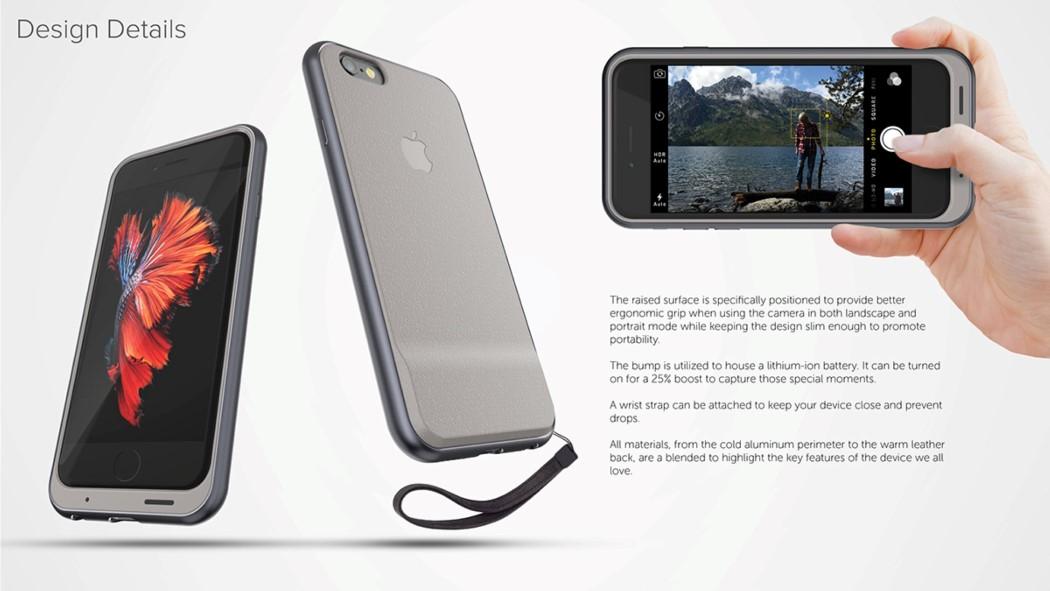 fuse_phone_case_10