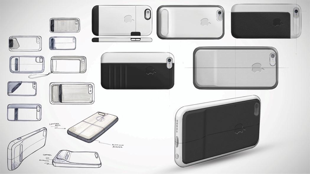 fuse_phone_case_13
