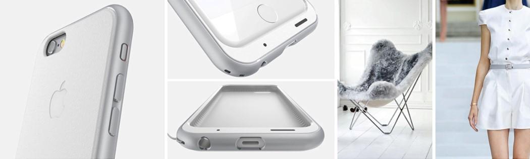 fuse_phone_case_3