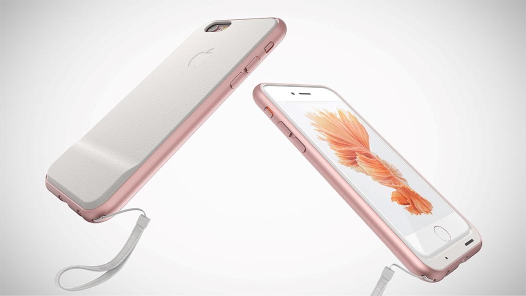 fuse_phone_case_4