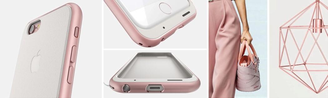 fuse_phone_case_5