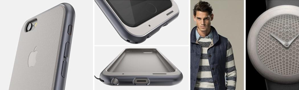fuse_phone_case_7