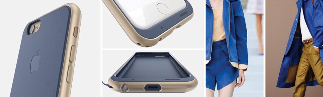 fuse_phone_case_9