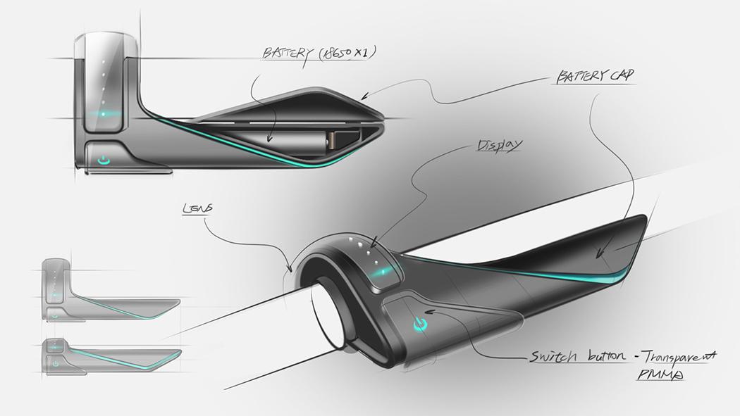 Lexdesign2-07