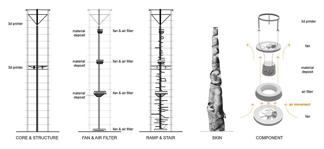 air_stalagmite_3