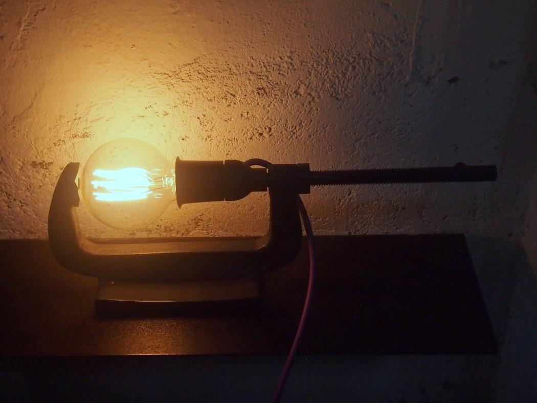 c_lamp_1