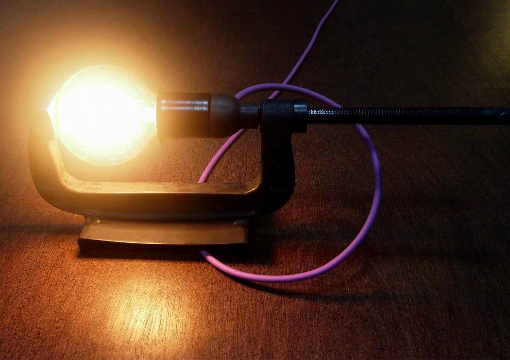 c_lamp_2
