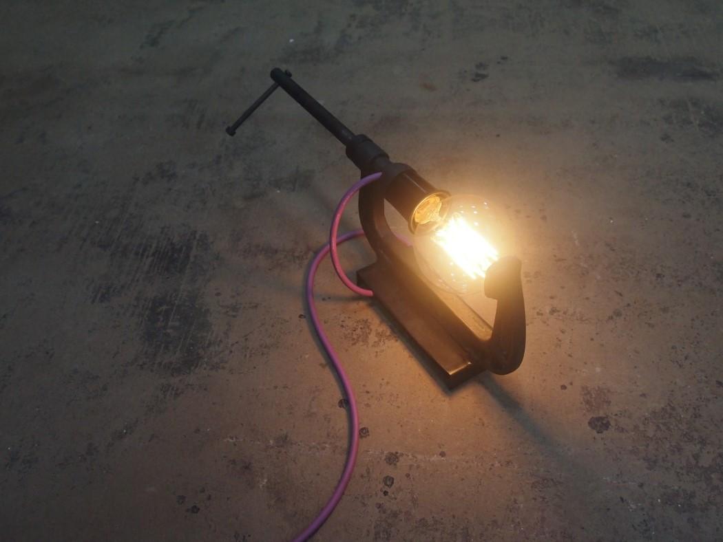 c_lamp_3