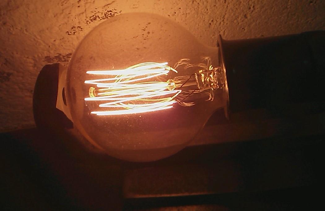 c_lamp_5