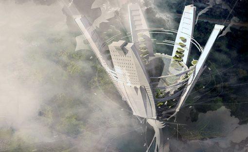 cloud_craft_skyscraper_1