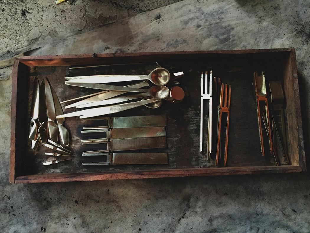 dhatu_cutlery_1