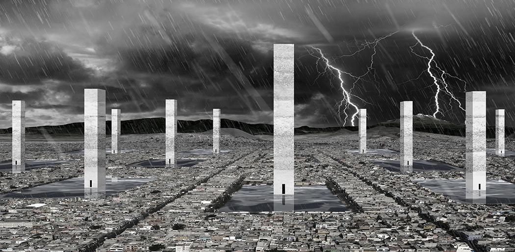 neza_york_towers_1