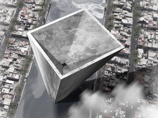 neza_york_towers_2
