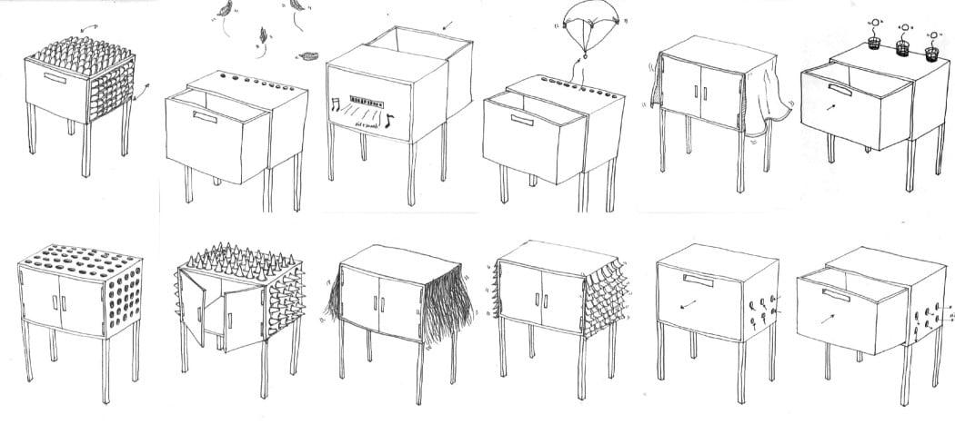 pull_me_drawer_4