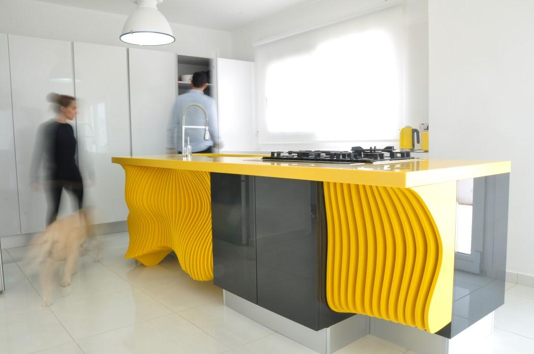 sculptural_kitchen_1