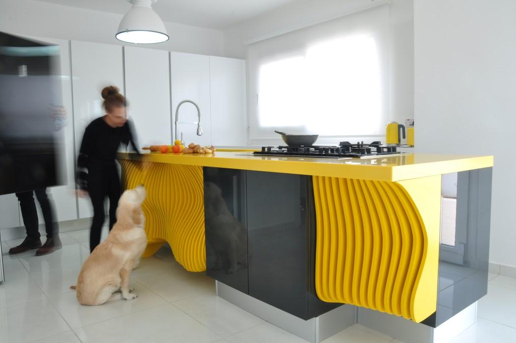 sculptural_kitchen_2