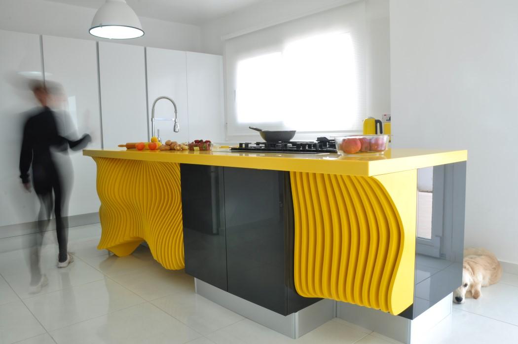 sculptural_kitchen_3