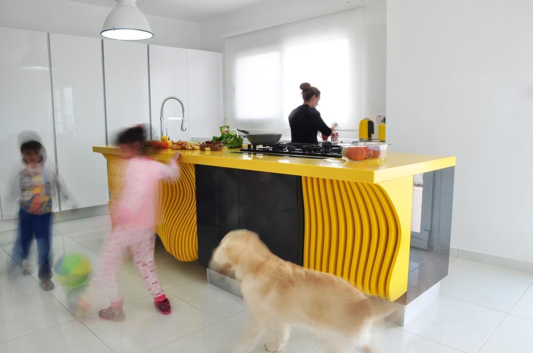 sculptural_kitchen_4