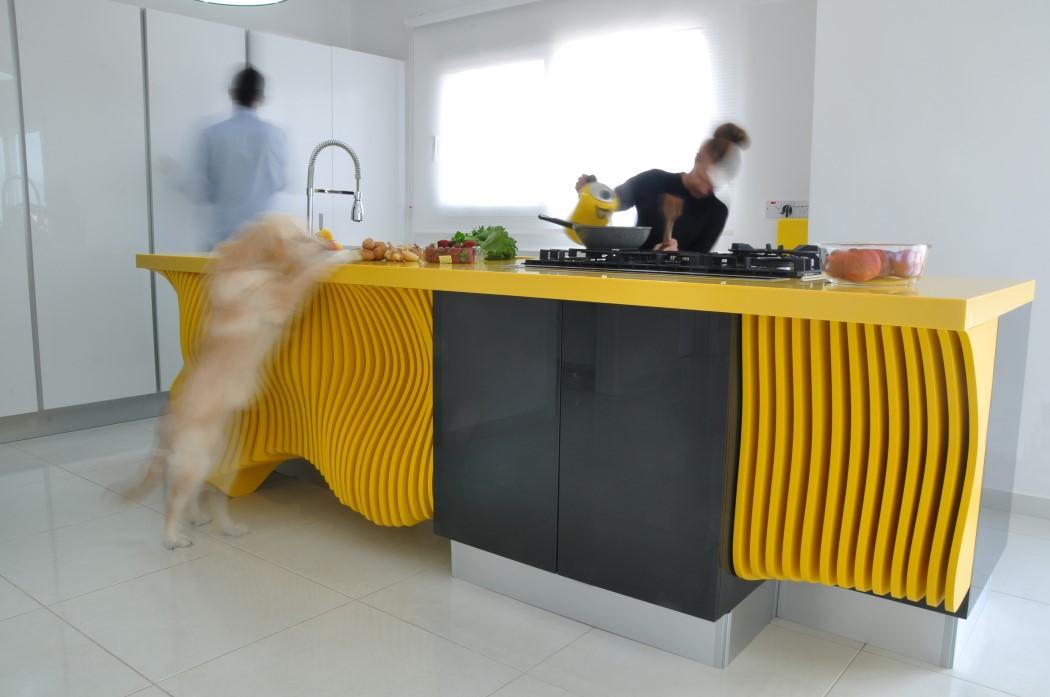 sculptural_kitchen_5