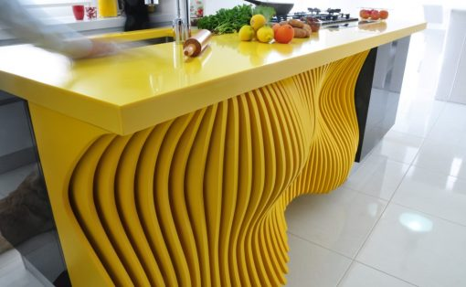 sculptural_kitchen_6