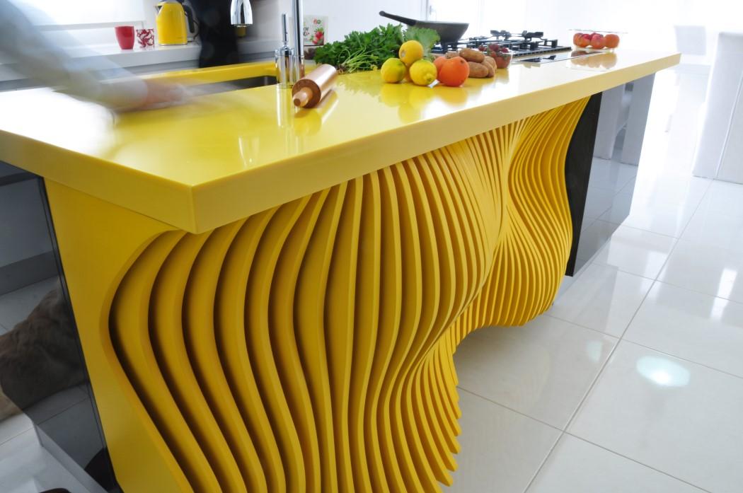 sculptural_kitchen_6