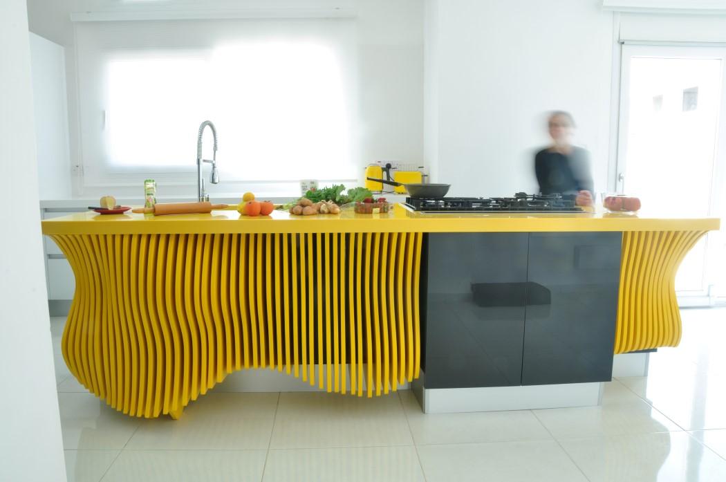 sculptural_kitchen_7
