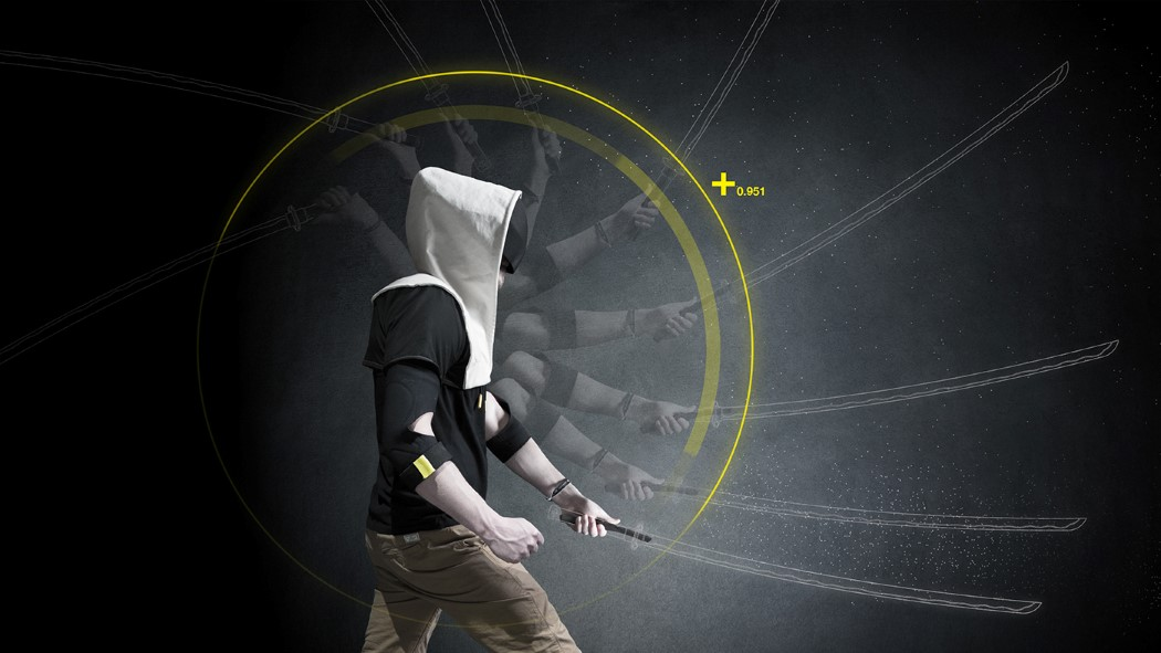 the technological advancements of virtual reality and a look at its future There are few tech sectors prompting as much excitement and intense chatter as the dawn of virtual reality gaming the kickstarter-funded oculus rift headset gets.