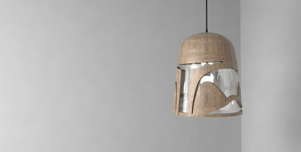 star_wars_lamps_1
